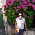 Eliane_Correa_Sa