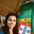 Fernanda_Andrade27
