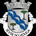 SeverDoVouga